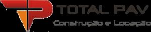 Total Pav - Construção e Locação